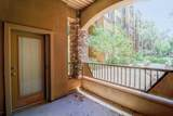 5350 Deer Valley Drive - Photo 23