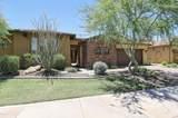12109 Desert Mirage Drive - Photo 1