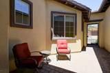 12109 Desert Mirage Drive - Photo 45