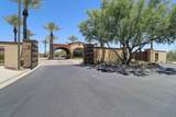 12109 Desert Mirage Drive - Photo 46