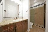 7259 High Point Drive - Photo 15