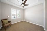 7259 High Point Drive - Photo 16