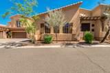5370 Desert Dawn Drive - Photo 1