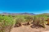 5370 Desert Dawn Drive - Photo 31