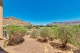 5370 Desert Dawn Drive - Photo 4