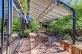 7161 Rancho Vista Drive - Photo 14