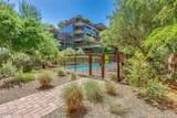 7161 Rancho Vista Drive - Photo 25