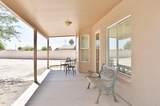 10910 Malibu Circle - Photo 32
