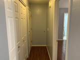 45 Mulberry Street - Photo 11