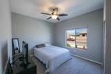 1311 San Simeon Drive - Photo 13