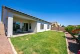1311 San Simeon Drive - Photo 18