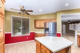 23029 Lasso Lane - Photo 11