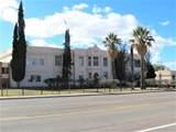 645 Fremont Street - Photo 1