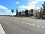 645 Fremont Street - Photo 2