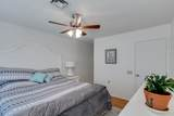 14300 Bell Road - Photo 15