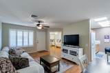 14300 Bell Road - Photo 7