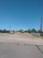 12949 Sahuaro Lane - Photo 1
