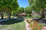 6440 Ironwood Drive - Photo 1