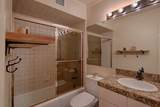 6440 Ironwood Drive - Photo 40