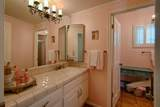 6440 Ironwood Drive - Photo 41
