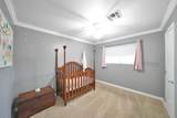 16638 16TH Place - Photo 12