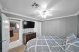 16638 16TH Place - Photo 17