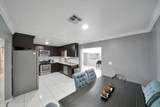 16638 16TH Place - Photo 20