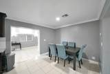 16638 16TH Place - Photo 23
