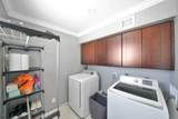 16638 16TH Place - Photo 24