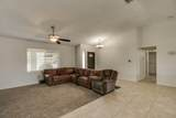 3945 Danbury Drive - Photo 8