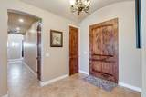 13626 Olesen Road - Photo 10