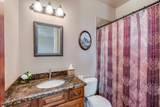 13626 Olesen Road - Photo 36