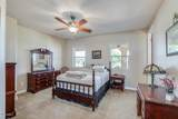 13626 Olesen Road - Photo 40