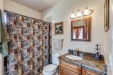 13626 Olesen Road - Photo 42
