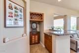13626 Olesen Road - Photo 44