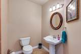 13626 Olesen Road - Photo 55