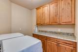13626 Olesen Road - Photo 56