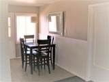 22170 Cactus Forest Road - Photo 21