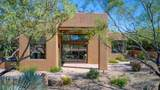 8502 Cave Creek Road - Photo 33