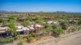 8502 Cave Creek Road - Photo 35