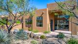 8502 Cave Creek Road - Photo 38