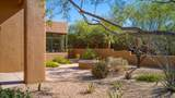8502 Cave Creek Road - Photo 39