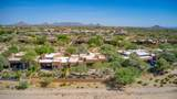 8502 Cave Creek Road - Photo 40