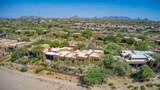 8502 Cave Creek Road - Photo 42
