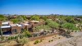 8502 Cave Creek Road - Photo 43