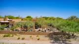 8502 Cave Creek Road - Photo 45