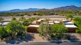 8502 Cave Creek Road - Photo 46