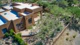 8502 Cave Creek Road - Photo 47