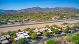 8502 Cave Creek Road - Photo 48
