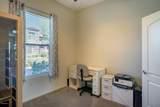 7027 Scottsdale Road - Photo 10